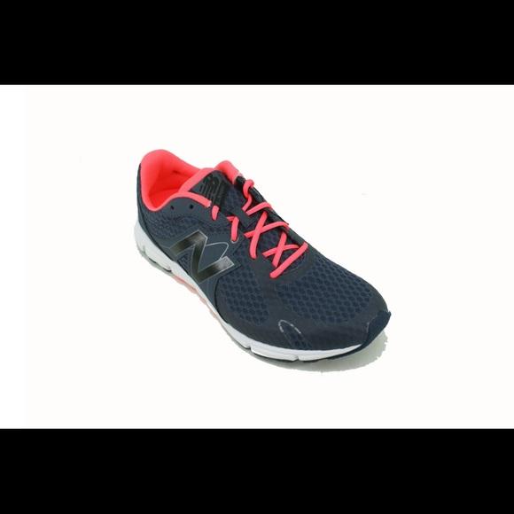 fab4de3f97233 New Balance Shoes   Womens Flex Ride Running Shoe   Poshmark